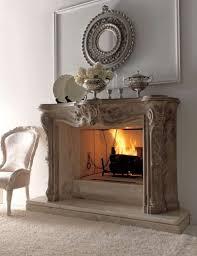 fireplace decorating ideas pleasant home design