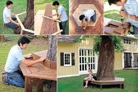Outdoor Wood Patio Furniture Plans by Patio Diy Patio Furniture Out Of Pallets How To Make Patio