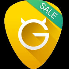 ultimate guitar tabs apk paid apk ultimate guitar tabs chords unlocked 5 4 0 free