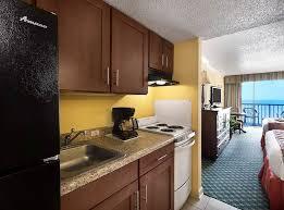Kitchen Cabinets Myrtle Beach Book Sea Crest Oceanfront Resort Myrtle Beach Hotel Deals