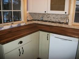 cream wood kitchen colour schemes top preferred home design