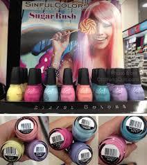 easy easter nails pastel u0026 cute clothingcult com