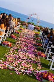 laguna wedding venues 64 best laguna weddings images on weddings