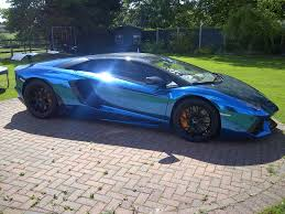 lamborghini aventador blue lamborghini aventador blue id 82748 u2013 buzzerg
