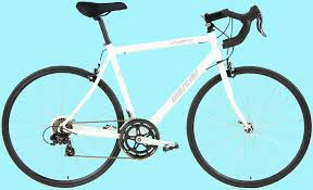 bike sales black friday early black friday deals start now free ship 48 save up to 60