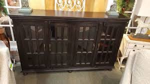 Door Dining Room Table Dining Room Furniture Save On Dining Room Furniture At Blacklion