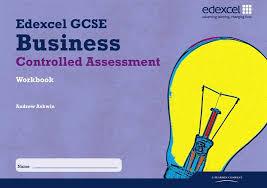 Business Studies GCSE Coursework Writing Help apriorika com