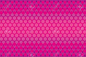 background wallpaper material hexagonal honeycomb honeycomb
