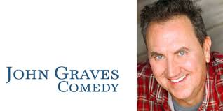 john graves comedy u2013 just another wordpress site