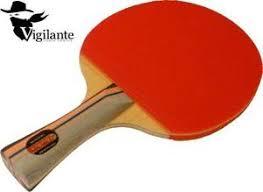 table tennis racket for beginners table tennis racket ebay
