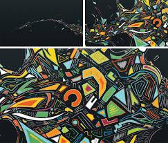 Ballard Design Art Miles Davis C Ballard