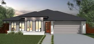 home designs pantha homes