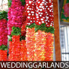 indian wedding garland price wedding garland in madurai tamil nadu maharaja haar