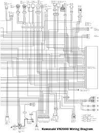 kawasaki z200 wiring specs circuit and wiring diagram
