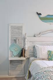 Vintage Chic Home Decor Best 10 Beach Chic Decor Ideas On Pinterest Beach Kitchen Decor