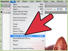 how to remove backgrounds in adobe illustrator with pictures