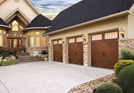 Clopay Overhead Doors Clopay Gallery Collection Steel Garage Doors Ole And Lena S