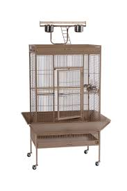 Large Ferret Cage Top 25 Best Large Bird Cages Ideas On Pinterest Bird Cage