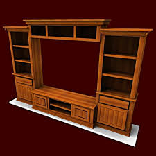 Woodworking Design Software Freeware by Sketchlist 3d Furniture Design Software Version 4 Rockler