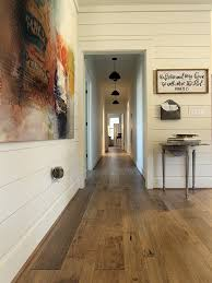 residential flooring carpet and floor of anniston and