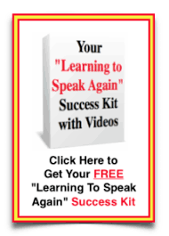 aphasia speech therapy worksheets free online materials u0026 videos