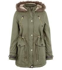 10 winter coats for under 60 redbrick university of birmingham