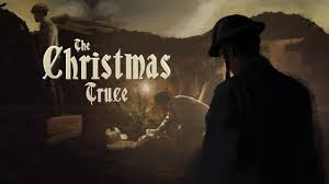 the christmas truce video the skit guys