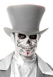 the 25 best mens halloween makeup ideas on pinterest männer