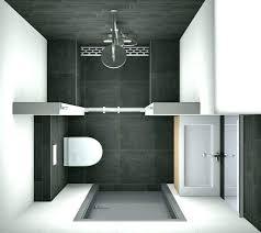 tiny bathroom remodel ideas tiny house bathroom ideas tiny bathroom sinks small bathroom