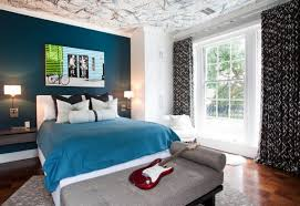 Baby Boy Bedrooms Cool Boy Bedroom Painting Ideas