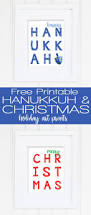 i should be mopping the floor free hanukkah and christmas printables