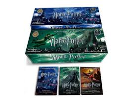 discount harry potter cards 2017 harry potter cards on sale at