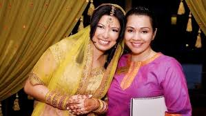 indian wedding planners nyc wedding planner brings to ny crain s new york business