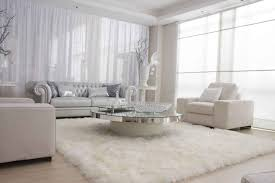 Art Van Living Room Furniture by Guest All White Living Room Designs 34 For Art Van Furniture With