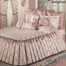 decoration daybed clearance daybed measurements daybed with
