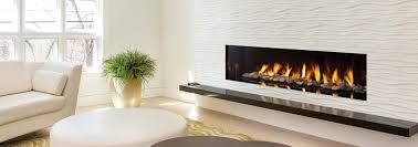 new york view 72 city series designer gas fireplaces regency