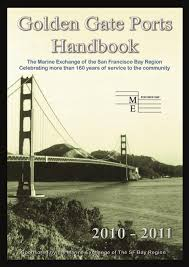 golden gate ports handbook by peter hurme issuu