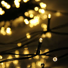 Solar Powered Outdoor Led String Lights by Solar Powered Outdoor String Lights Photo Pixelmari Com