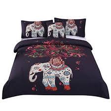 best 25 hippie bedding ideas on pinterest hippie room decor