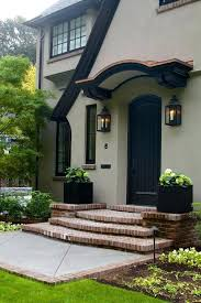 Front Home Design House Front Elevation Signs Image Galleries