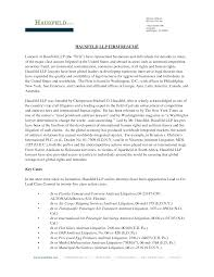 Legal Secretary Resume Samples by Lawyer Resumes Free Resume Example And Writing Download