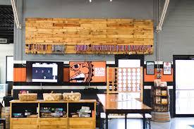 100 interior design blogs to follow front porch summer