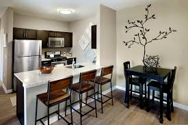 neptune kitchen furniture new jersey shore apartments at the waverly neptune nj