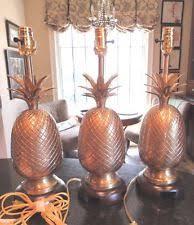 frederick cooper ls ebay pineapple ls ebay