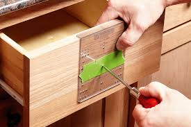 Tips For Replacing Cabinet Handles And Drawer Knobs Australian - Kitchen cabinet handles australia