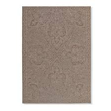 Frontgate Outdoor Rug Layla Indoor Outdoor Rug Frontgate