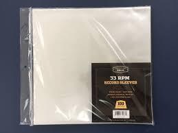 Vinyl Record Wall Mount Laserline Cd60 Compact Disc 60 Cd Wall Mount Black Storage Rack