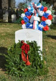 quotes for soldiers during christmas wreaths across america at antietam a special honor for 6 soldiers