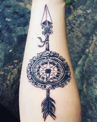 hand tattoo designs for guys 75 best arrow tattoo designs u0026 meanings good choice for 2017
