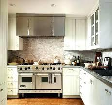 kitchen cabinets backsplash houzz kitchen backsplash whitekitchencabinets org